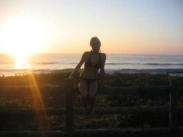 newport-beach-north-shore-nsw