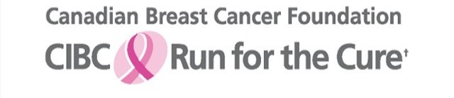 CIBC Run for The Cure 2012 – September 30!
