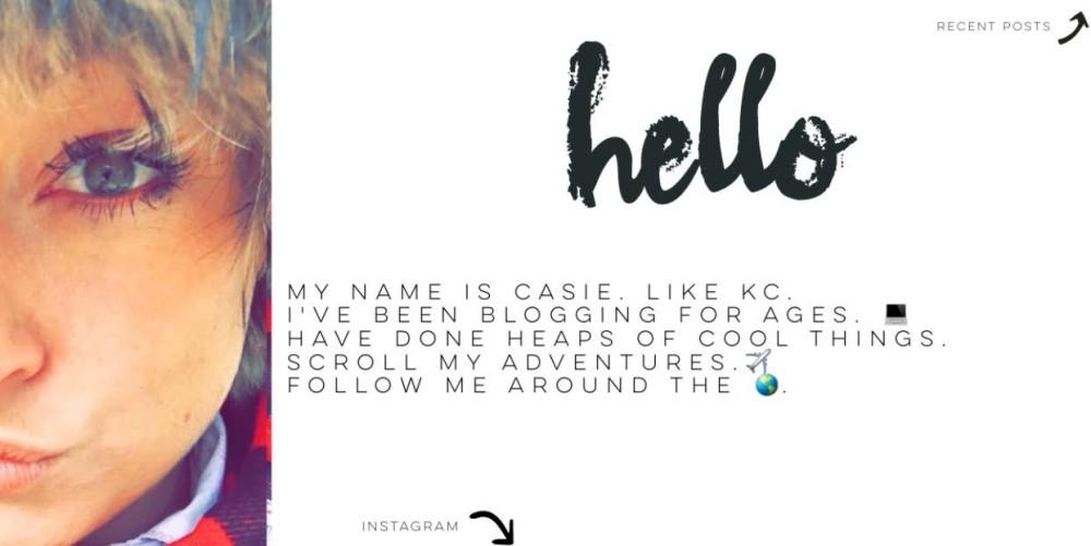 casie_homepage