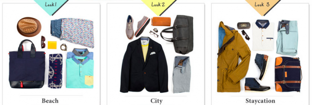 ted baker spring style 2013 discount code