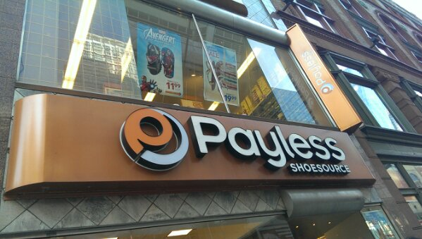 Payless Summer Preview Sale w/ Savings from CAA