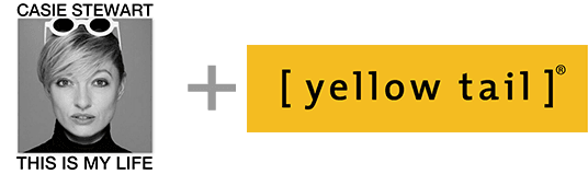 badge_1_casie_yellowtail