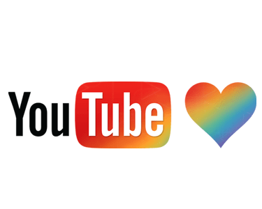 CoralTV: #ProudToLove