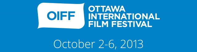 We've Been Accepted into Ottawa Film Fest!