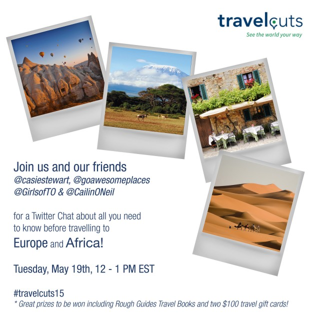1-travelcuts Invite (1)
