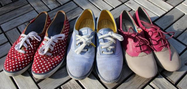 shoemeshoes