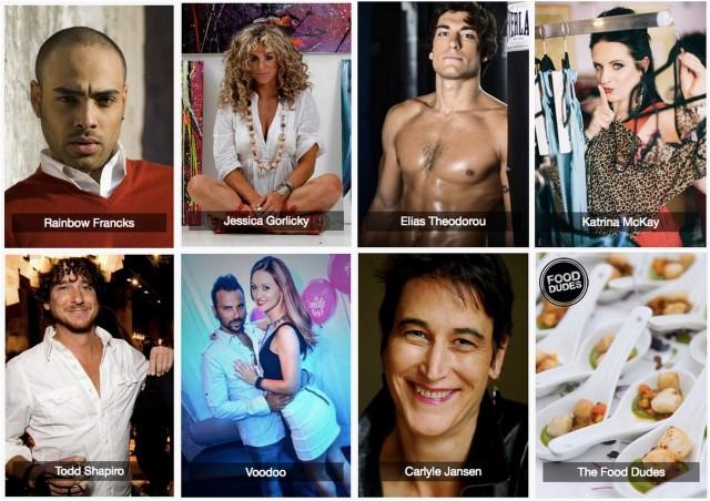sexshow_2014celebs