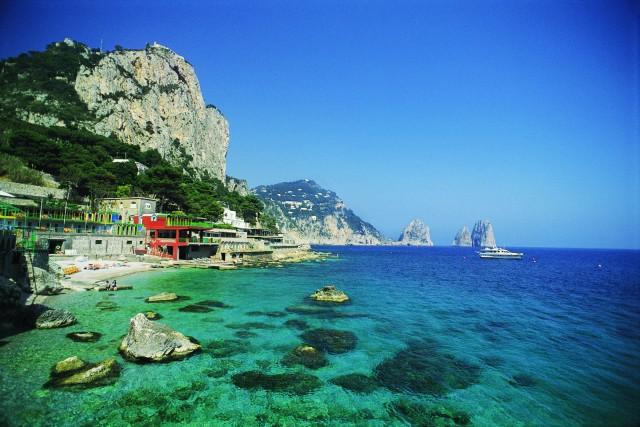 Italy_4531482-Capri