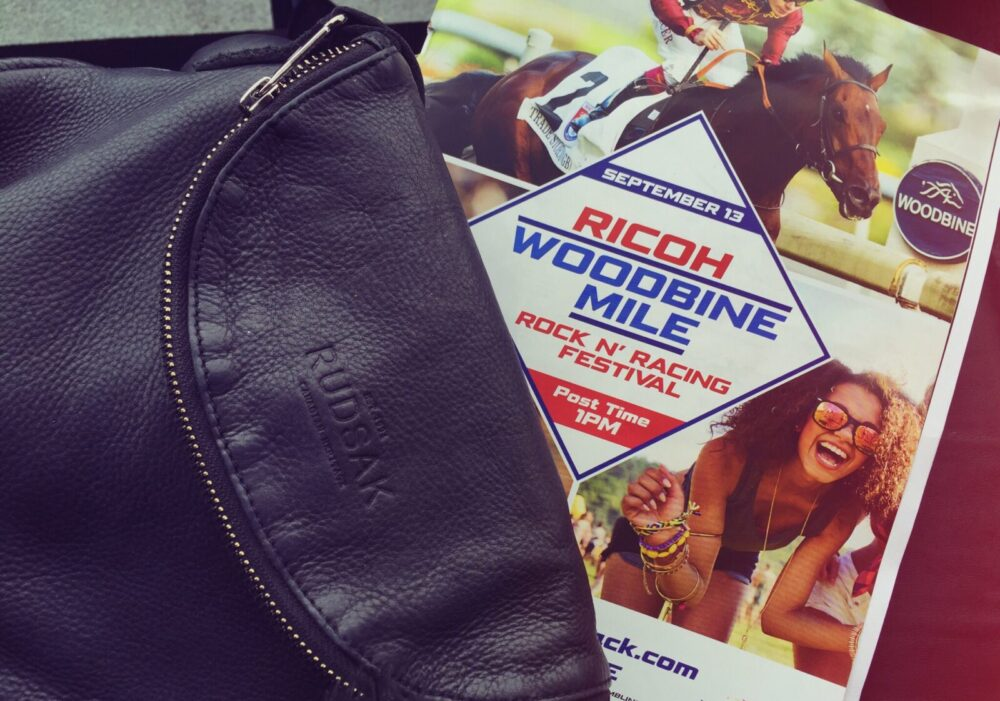 Events | Weekend Dining at Woodbine Racetrack