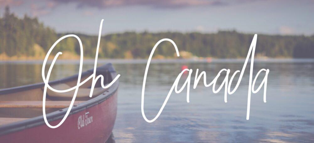 Monday Motivation: Sunshine and Lake Life