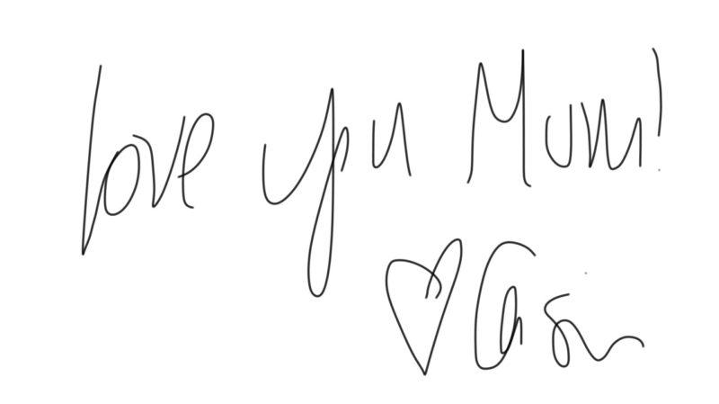 loveyoumum_sign