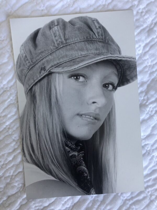 casiestewart, old headshot, headshots, casie stewart, teen model, expressions by dsk, cambridge, miss teen
