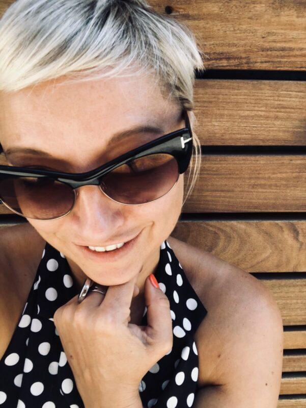 sassoon toronto, casie stewart, blogger, influencer, travel, portugal, withaeroplan, aeroplan