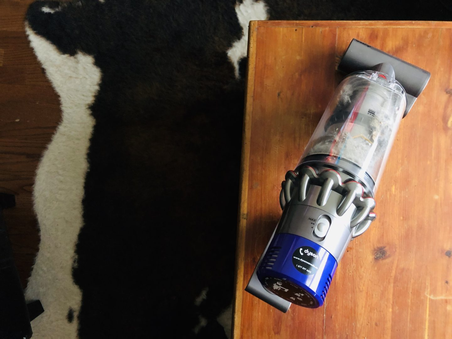 Dyson V10, review, influencer, blogger, toronto
