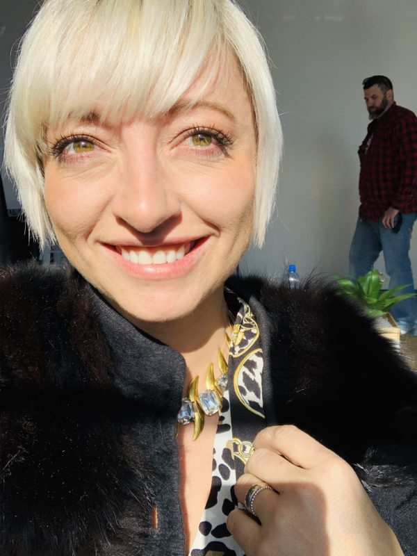Casie Stewart, Toronto blogger., fashion, travel, & good times.